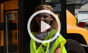 Bus Patroller Safety Program 2