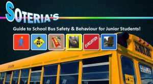 Soteria's guide to safety